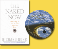 The naked now richard rohr video pic 33