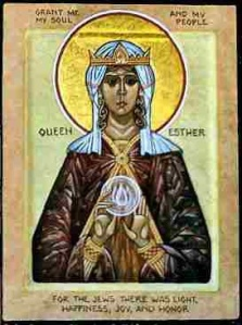 Queen_Esther_2002