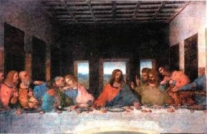 da_vinci_last_supper__2