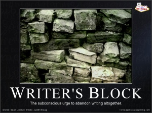 demotivator_writers_block