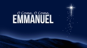 o-come-emmanuel_blue_river_church