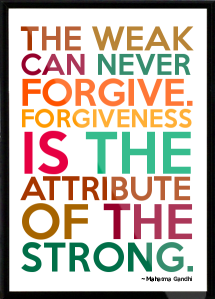 Mahatma-Gandhi-The-weak-can-never-forgive-Forgiveness-is-the-attribute-of-the-strong-Framed-Quote-670