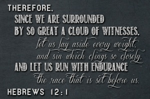 hebrews-12_1_4x6