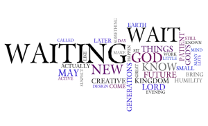 waiting+on+Lord
