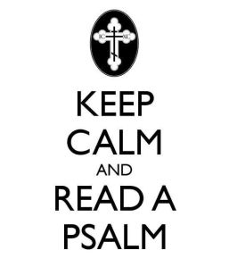 keep-calm-and-read-a-psalm-