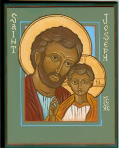 jesus-and-st-joseph