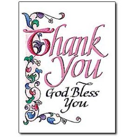 thank-you-god-bless-you-card58859lg