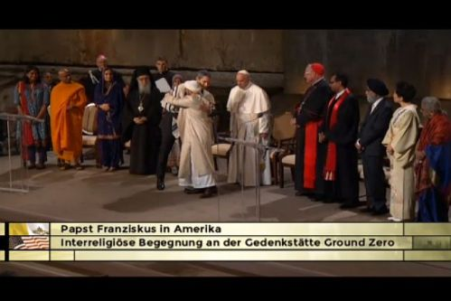 Inter_religious_prayer_service_at_Ground_Zero_with_Pope_Francis_Sept_25_2015_Credit_EWTN_CNA_9_25_15