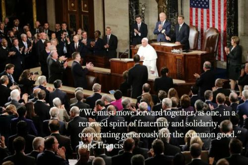 pope-francis-congress-commongood