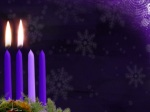 adventcandlemotionweek2