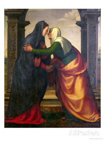 mariotto-albertinelli-the-visitation-of-st-elizabeth-to-the-virgin-mary