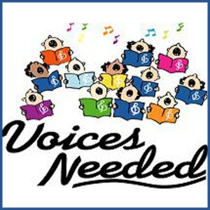 voices_needed1-300x300