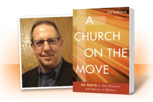 Church-on-the-Move-540b