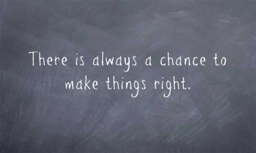There-is-always-a-chance
