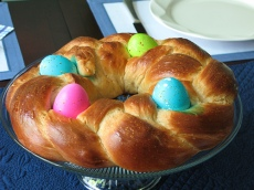italian-easter-bread4
