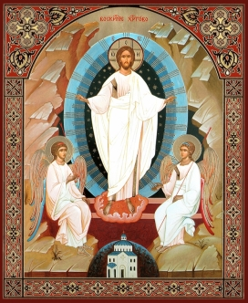 resurrection-of-christ-with-angels-orthodox-christian-icon-11