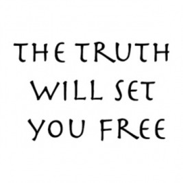 Truth-quote-400x400.png